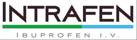 Intrafen Logo